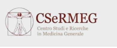 CSeRMEG.png