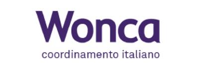 WONCA ITALIA.png