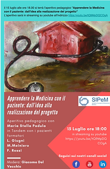 Immagine aperativo pedagogico Sièem.png