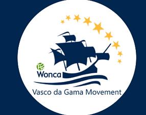 VASCO DA GAMA MOVEMENT.png