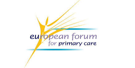 EUROPEAN FORUM FOR PRIMARY CARE.png