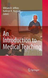 Medical teaching.jpg