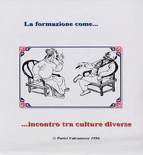 Formazione come incontro culture.png