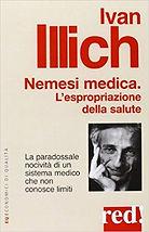 Nemesi Medica Libro.jpg
