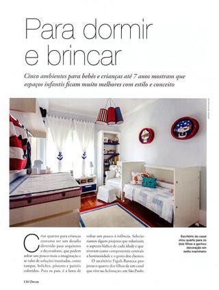Revista Oscar
