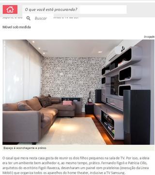 Portal Casa.com