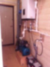 монтаж системы водоснабжения.jpg