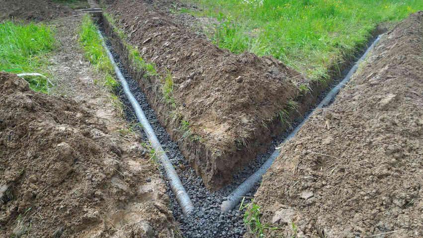 канализационные трубы.jpg