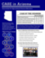 CASE by the numbers-page-001.jpg