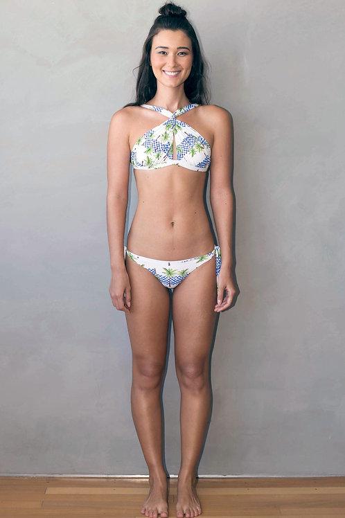Bikini Shell Coqueiral