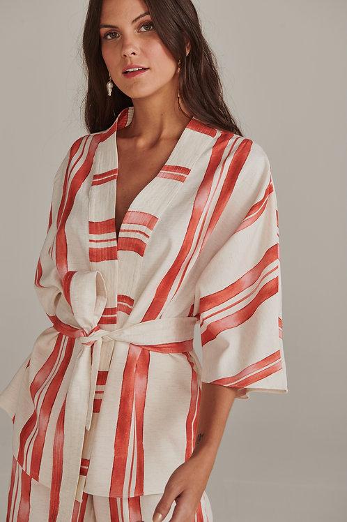 Kimono Bias