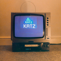 Katz - The Last American Virgin