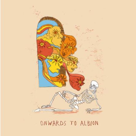 Farfisa - Onwards To Albion