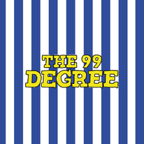 The 99 Degree - Love (Like I Need You)