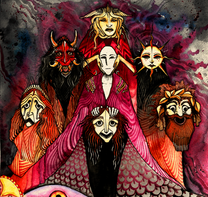Masks cover new.png