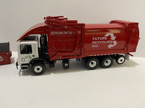 1/34 FG FEL exclusive 2nd in series