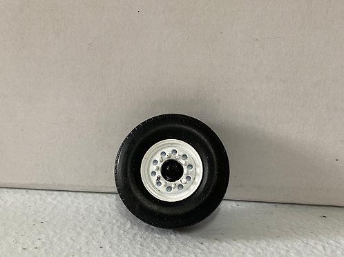 1/34 Mack granite wheel