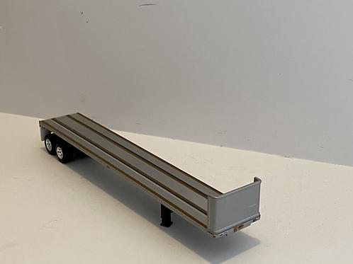 1/64 First gear flat bed