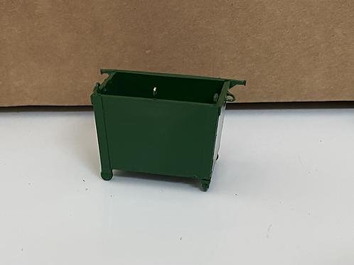 1/34 demo dumpster