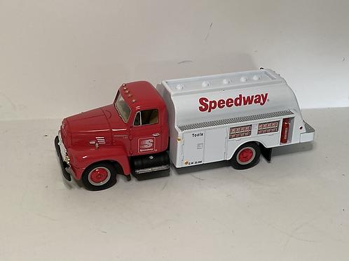 1/34 first year speedway