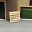 Thumbnail: 1/64 wood pallets 3D (5 pack)