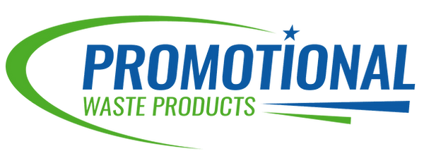 promotional waste products-SKR-01.png