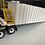 Thumbnail: 1/34 FG prostar w/ water trailer