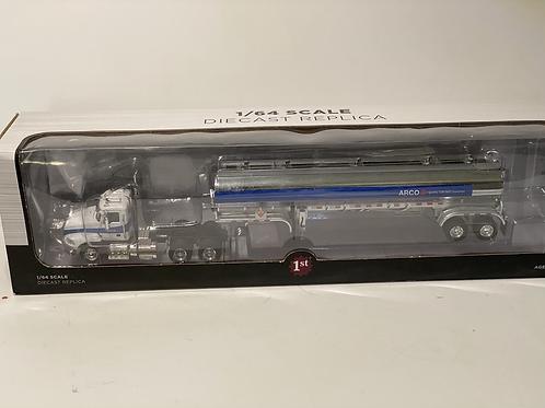 1/64 First Gear Mack Arco tanker