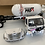 Thumbnail: 1/34 Project truck