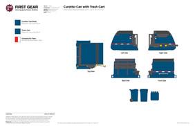 R006-21a_JMW_1_34_CurattoCan_TrashCart.jpg