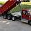 Thumbnail: 1/16 DM R/C Dump truck