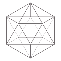 kisspng-sacred-geometry-portable-network