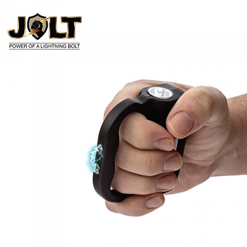 JOLT Protector - Electrocutador manopla