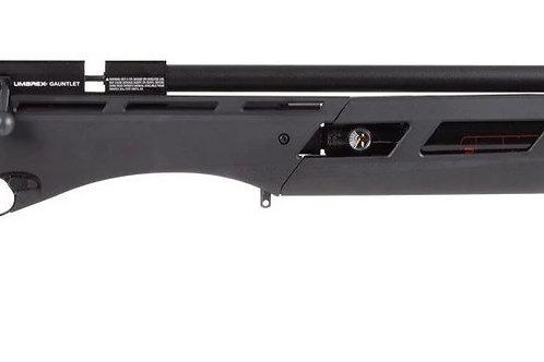 Rifle PCP Umarex Gauntlet Calibre .25