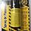 Thumbnail: Gas pimienta al 15% Eliminator Mediano 2 OZ