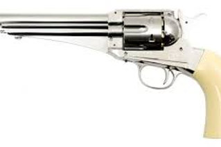 Revolver Cowboy Sheridan 1875