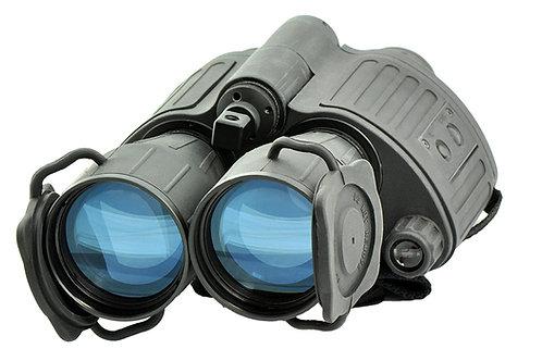Binoculares de vision nocturna Armasight 5X