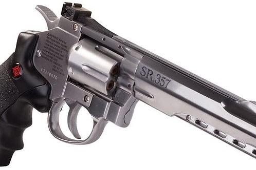 Revolver 357 Crosman