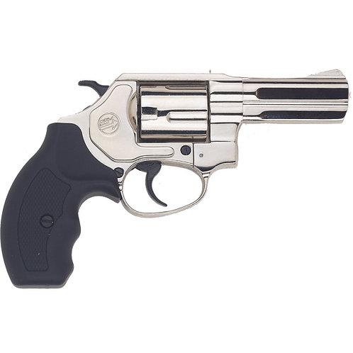 Revolver Bruni Salva .380