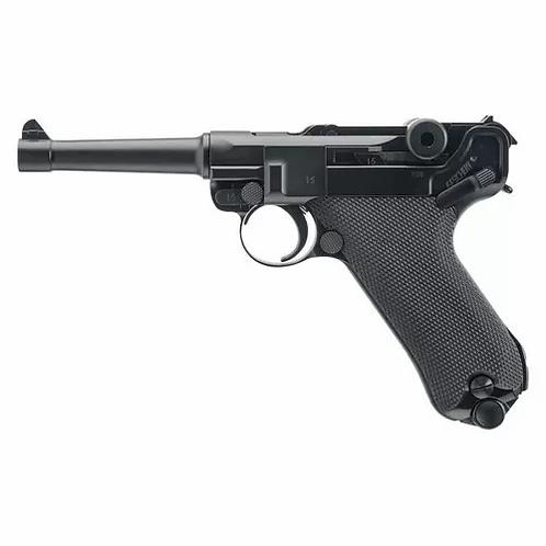 Umarex P08 Luger