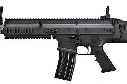 FN Herstal SCAR L