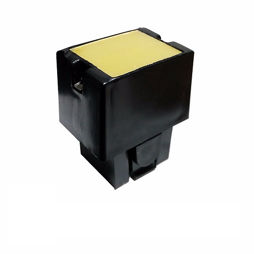 Cartucho para Electrocutador remoto génerico