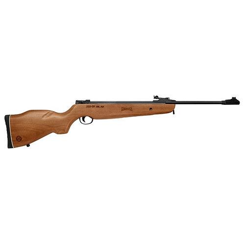 Rifle deportivo juvenil Mendoza RM-10 calibre 5.5 mm