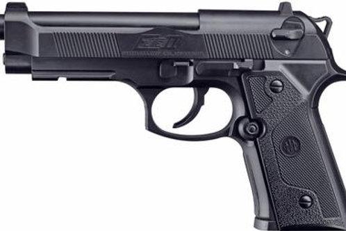 Beretta elite