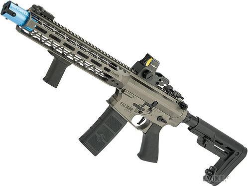 AR 15 Falkor Defense Blitz