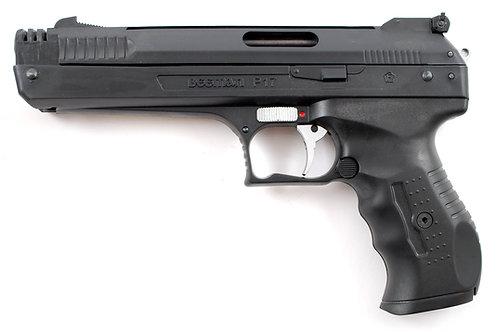 Beeman P17 Pistola Diabolos