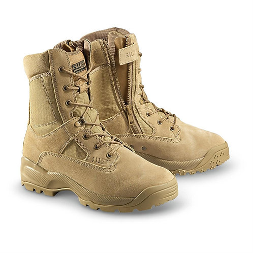 "5.11 Tactical A.T.A.C 8"" Coyote"