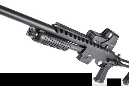 Escopeta A&K M870