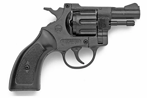 Revolver detonador salva 6mm (22)