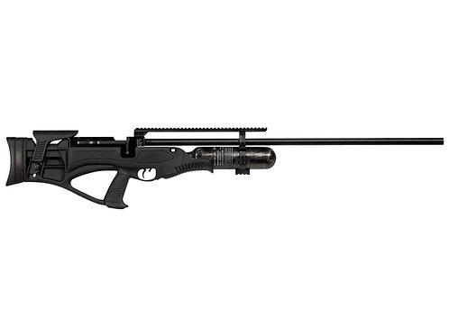 Rifle Cal .45 PCP Hatsan Pilediver